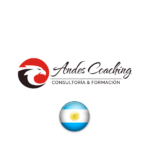 Andes Coaching