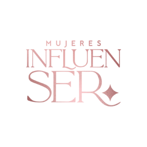 Mujeres Influencers